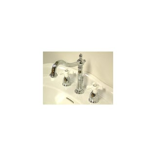 Buy Elements Of Design Bathroom Faucets Online At Overstockcom