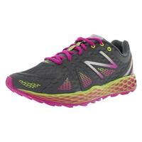 New Balance W W980v1 Running Women's Shoes - 6 b(m) us