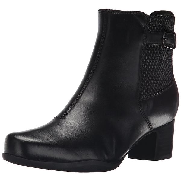 Clarks Women's Rosalyn Lara Boot