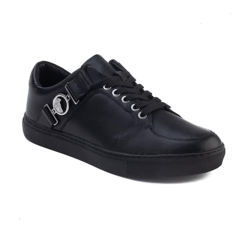 f1d19580 Buy Versace Men's Sneakers Online at Overstock | Our Best ...