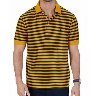 b2a8401196 Nautica Shirts