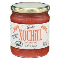 Xochitl Chipotle - Mild - Case of 6 - 15 oz