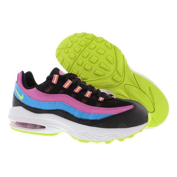 preschool nike air max 95 Shop Nike Air Max 95 Preschool Kid's Shoes - Overstock - 22163634