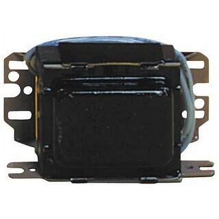 Philips Advance LC1420CI Magnetic Fluorescent Ballast, 120 Volts