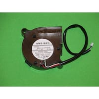 Epson Projector Lamp Fan - BM4515-04W-B39