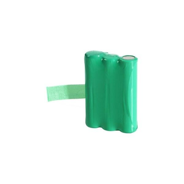 Replacement Battery 2420 for AT&T E5815/ E5925B/ E1215B/ E1225B Phone Models