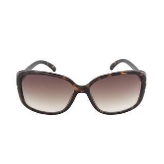 1b06b18aa5e Calvin Klein Women s Sunglasses