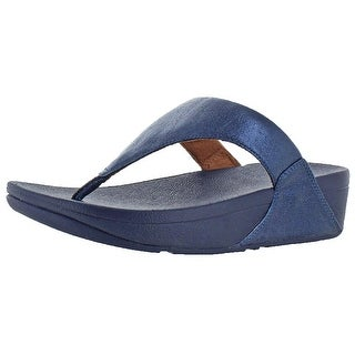 b7939cd1fe0c10 Buy FitFlop Women s Sandals Online at Overstock