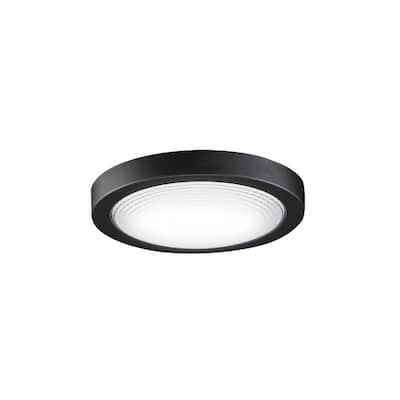 Spitfire LED Light Kit - Black
