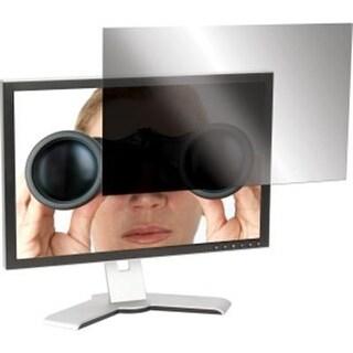 Targus 4Vu Privacy Screen For 23.8 Inch Widescreen Monitors, 19:9 (Asf238w9usz)