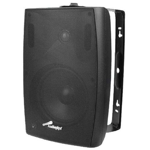 Audiopipe 6.5in Indoor/Outdoor Speakers