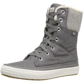 Keds Women's Juliet Winter Boot
