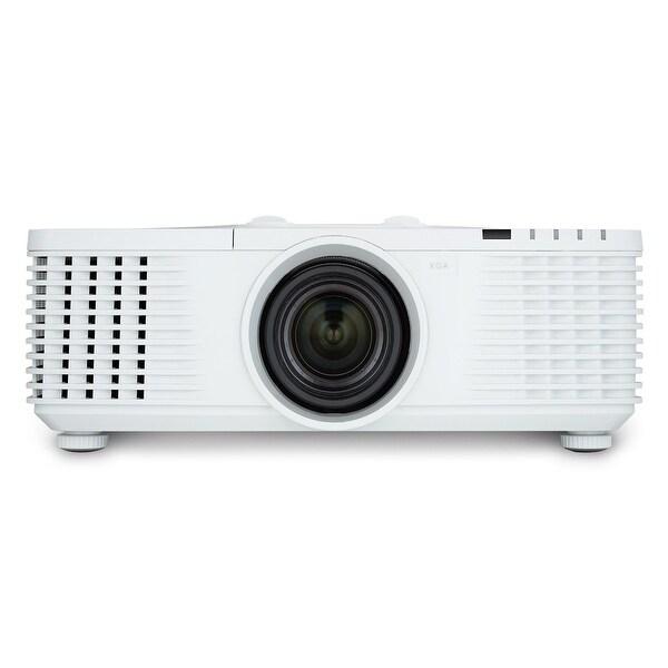 Viewsonic Proav Projectors - Pro9510l