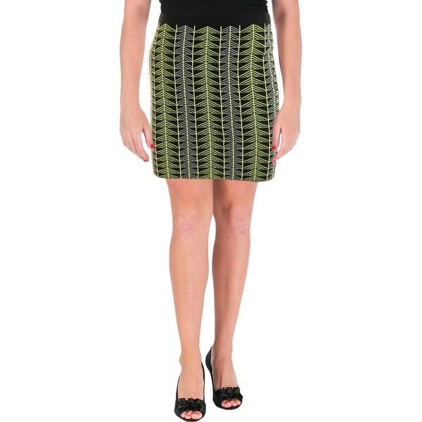 Pencil Skirt Knitting Pattern Gallery - knitting patterns free download