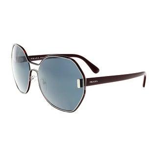 db67b6ee1b Prada Men's Sunglasses   Find Great Sunglasses Deals Shopping at ...