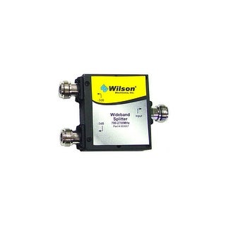 Wilson 859957 Broadband Splitter