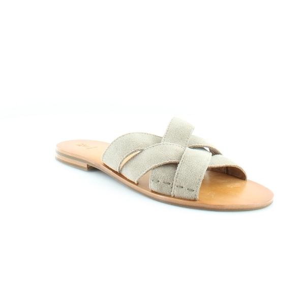 Frye Carla Women's Sandals & Flip Flops Ash
