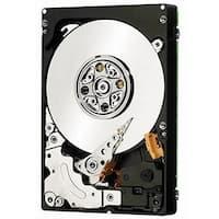 Lenovo 01DC417 900 GB 2.5 in. Internal Hard Drive