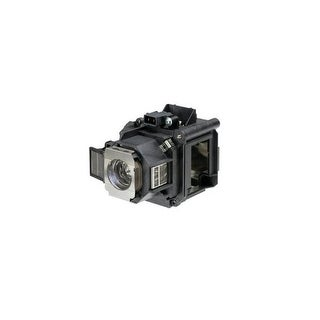 Epson v13h010l62 replacement lamp powerlite pro g5450/g5550/powerlite 4100