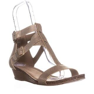 26240a379512 Buy Kenneth Cole Women s Sandals Online at Overstock