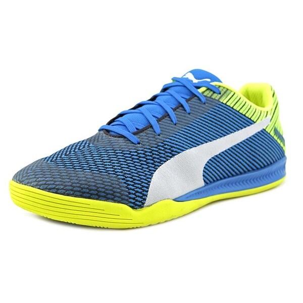 Puma evoSpeed Star Ignite Men Electric OW Running Shoes