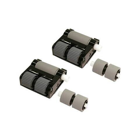 Canon Scanner roller kit (2-Pack) Canon Exchange Roller Kit for DR-2580C Scanner