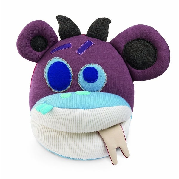 Manhattan Toy Kreecher Pillow Irene