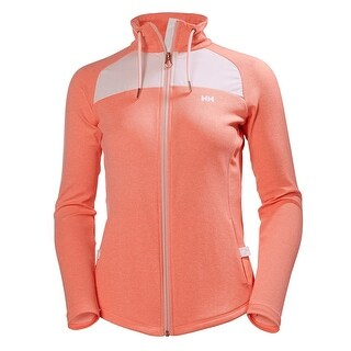 Helly Hansen Womens Vali Jacket