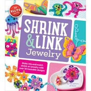 Shrink & Link Jewelry-
