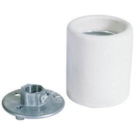 Westinghouse Keyless Lamp Socket