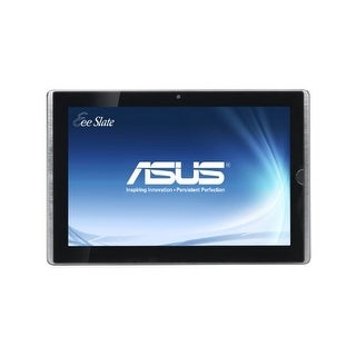 "ASUS Eee Slate B121-A1 12.1"" Tablet Intel Core i5-470UM 1.33GHz 4GB 64GB SSD W7"