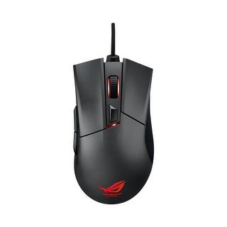 Asus Professional Gaming Mouse Professional Gaming Mouse
