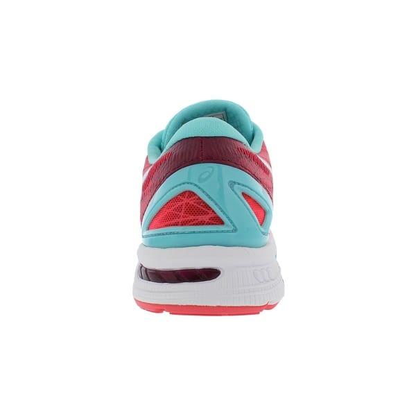 the best attitude a7356 edce5 Shop Asics Gel-Ds Trainer 21 Trail Running Women'S Shoe ...
