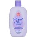 JOHNSON'S Bedtime Lotion 15 oz - Thumbnail 0