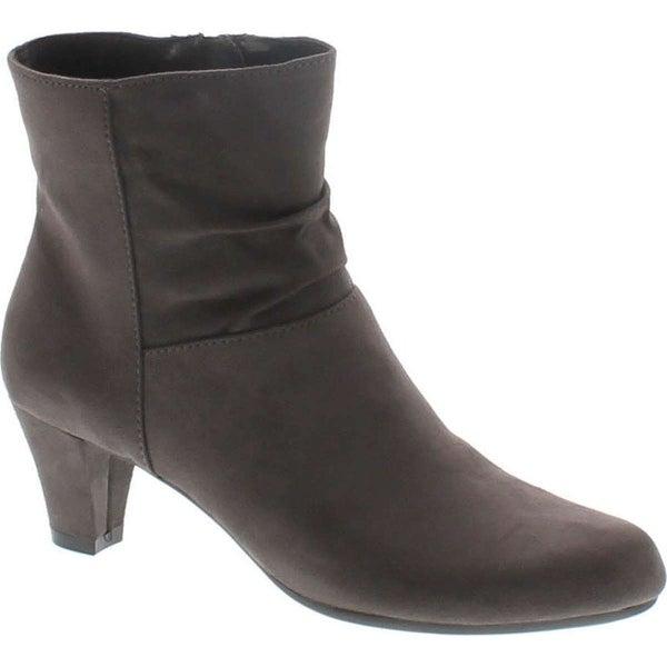Aerosoles Women's Shore Fit Boot