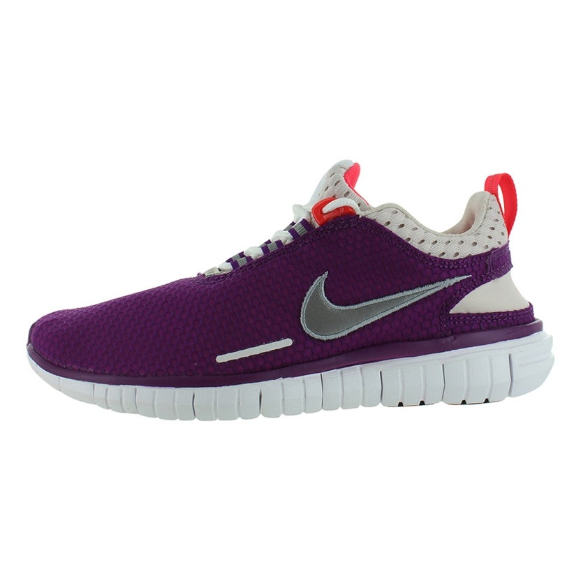 best sneakers 7c1ad c9016 Nike Free OG'14 BR Running Women's Shoes