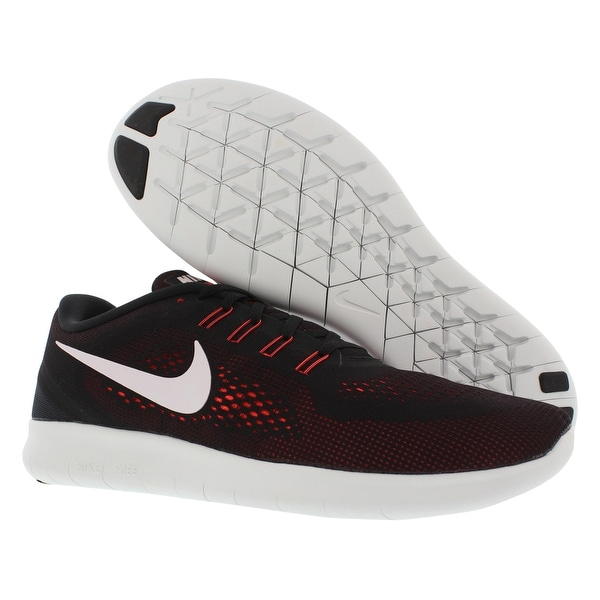 Nike Free Run Running Men's Shoes - 12 d(m) us