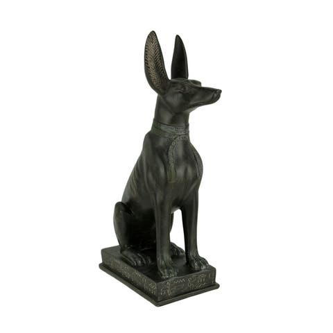 Buy Statues & Sculptures Online at Overstock   Our Best