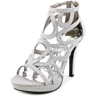 Report Rocko Women Open Toe Synthetic Sandals