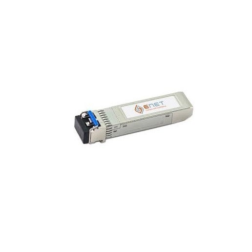 Enet - Transceivers Glc-Lh-Smd-Enc 1000Blx 1310Nm Sfp 10Km Smf Domnlc Conn 100% Cisco Compatible