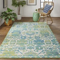 Buy Ikat 10 X 14 Area Rugs Online At Overstock Our Best Rugs Deals