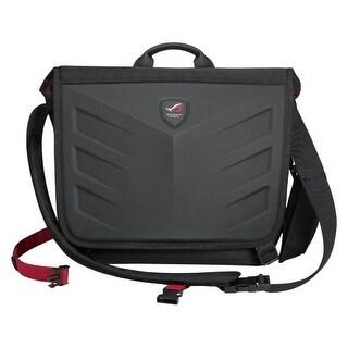 Asus Rog Ranger Messenger Bag Laptop Bag