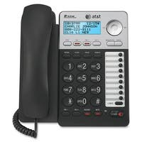 AT&T ML17929 Corded Phone