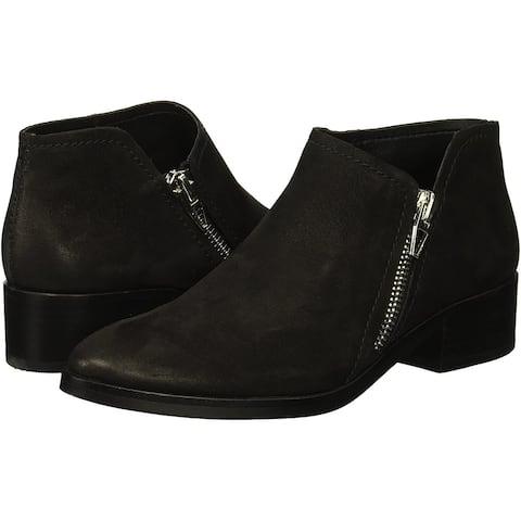 Dolce Vita Women's Trent Ankle Boot
