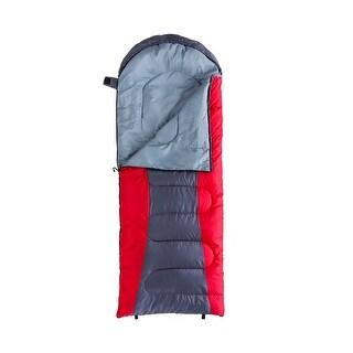 Kamp-Rite Camper 4 - 25 Degree Sleeping Bag - SB520