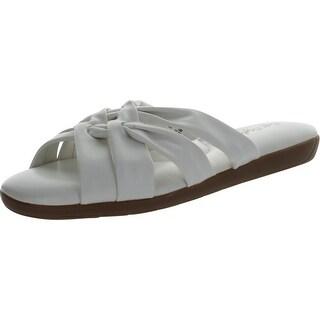 Soft Style Women Fae Sandals
