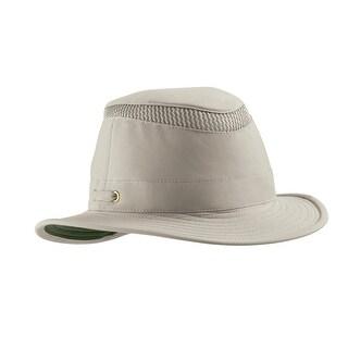 Tilley LTM5 Medium Down-Sloping Brim AirFlo Hat