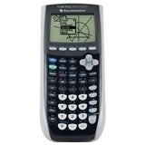Texas Instruments 84PL/TPK/1L1/B Texas Instruments TI 84+ Graphing Calculators Teacher Pack - 8 Line(s) - 16 Character(s) - 10 /