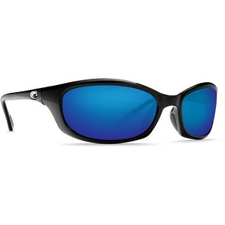 Costa Harpoon HR 11 BMGLP Sunglasses - Black