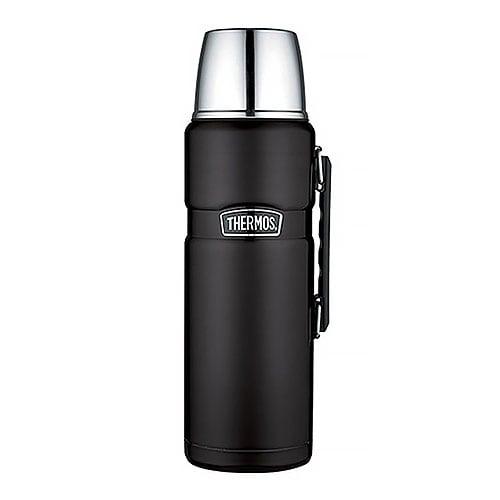 Thermos SK2020BKTRI4 Beverage Bottle